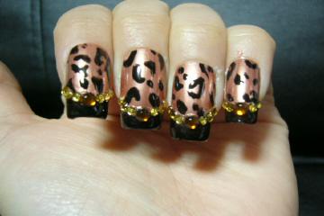 豹フレンチ.jpg